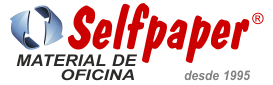 selfpaper-logo