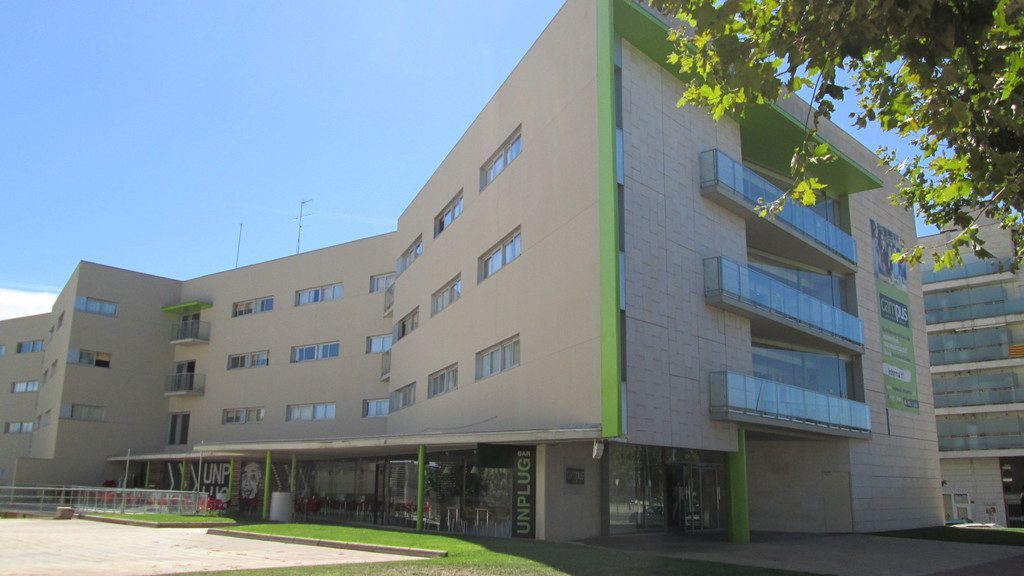 residencia-estudiantes-campus-lleida-a4a85fc0dcb87a95ccdd3e19255d2037